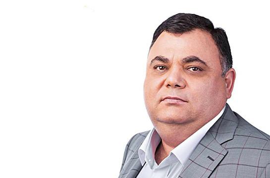 ВАрмении фиксируют нарушения навыборах, совершено нападение на корреспондента Радио Свобода