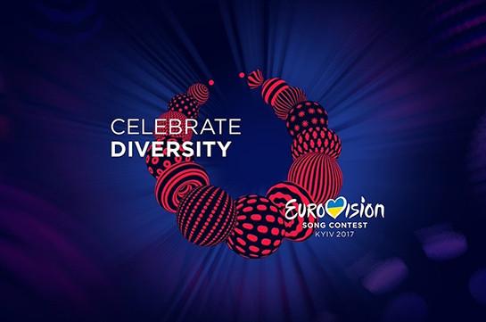 EBU подтвердил неучастие России в «Евровидение-2017»