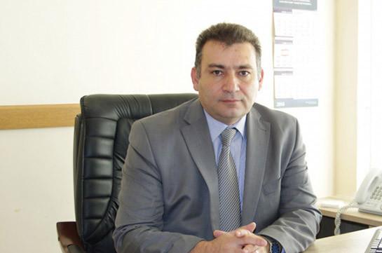За 4 месяца в Армении осуществлено инвестиций на сумму $63,5 млн