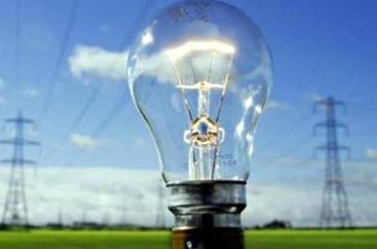 էներգետիկ շուկայի ազատականացման ծրագիր-ժամանակացույցը շուտով կներկայացվի կառավարության հաստատմանը