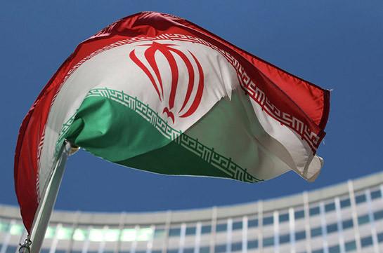 ՌԴ ԱԳՆ ղեկավարը Իրանին ՇՀԿ-ում ընդունելու հարցի շուտափույթ քննարկման հույս ունի