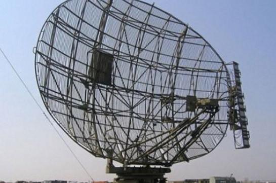 Южная Корея разработала новый радар против артиллерии КНДР