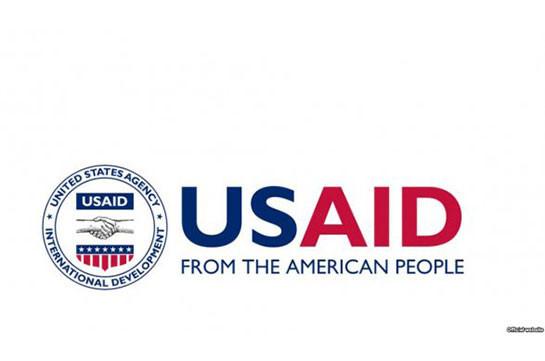 США намерены лишить Азербайджан финансовой помощи USAID