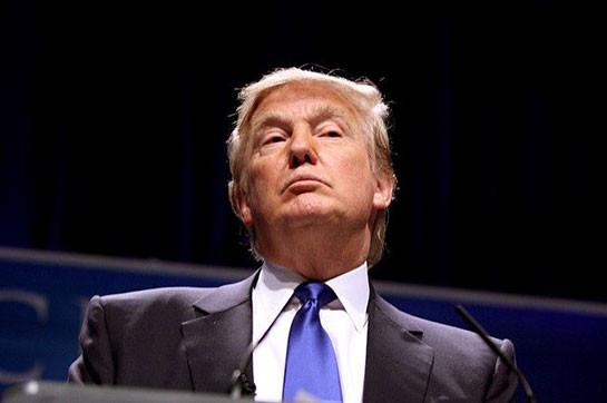 трамп разрешил пентагону направить войск ирак сирию