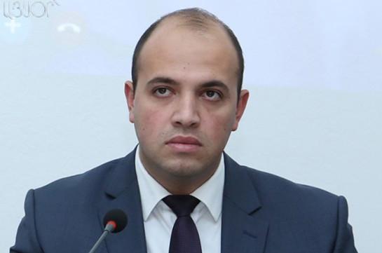 Сторонам конфликта не удастся достичь определенного прогресса – Грант Мелик-Шахназарян о московской встрече