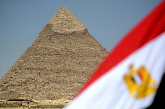 Եգիպտոսը հունիսից կգործարկի էլեկտրոնային վիզաների տրամադրման....