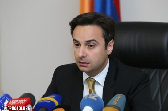 Թուրքական «Պեգասուս» ավիաընկերության մուտքը հայկական շուկա հետաձգվում է