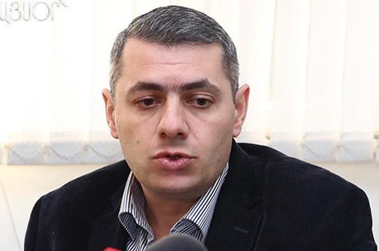 Сожалеем, что Азербайджан выступил против продления мандата офиса ОБСЕ вЕреване— Вашингтон