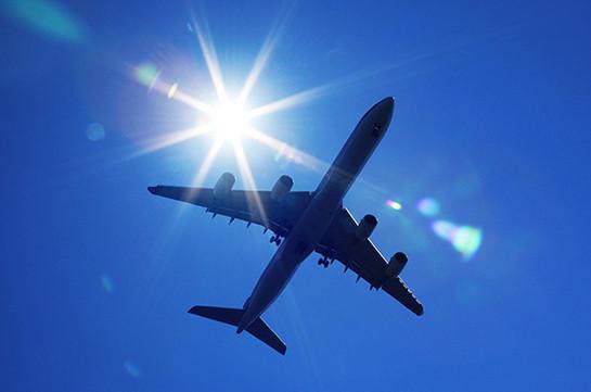 Интеграция в Европейский авиационный рынок – все преимущества проекта для Армении
