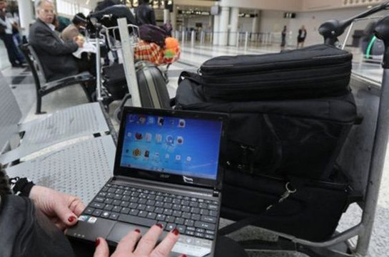 США решили не запрещать ноутбуки на рейсах из стран Европы