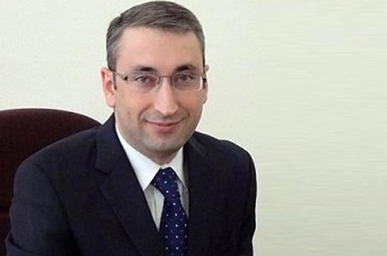 Представитель Центробанка Армении опроверг слухи о введении единой валюты в странах ЕАЭС