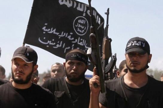 Число жертв при нападении христиан-коптов вЕгипте выросло до 28