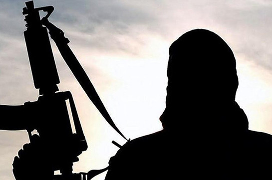 Эстония начала консультации об участии в коалиции против ИГ