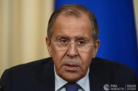 Командующий российскими войсками вСирии обвинил США всговоре с«ИГ»