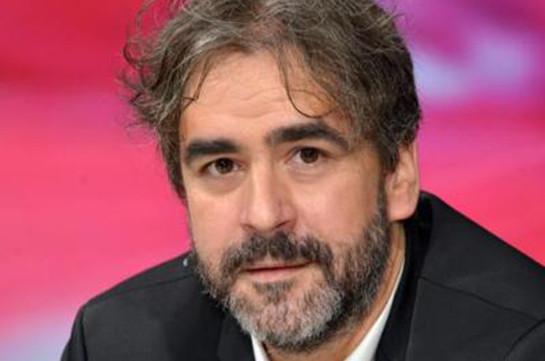 МИД ФРГ вновь призвал власти Турции освободить Дениза Юджела