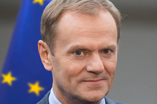 EC наполгода продлил санкции против РФ