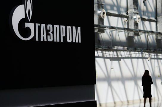 «Газпром» планирует вложить в «Турецкий поток» $6 миллиардов