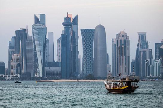 Կատարն անընդունելի է համարում արաբական երկրների կողմից ներկայացված պահանջները