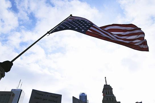 AP: США установили новые критерии выдачи виз гражданам шести стран