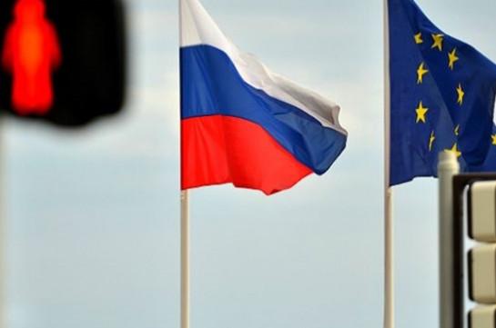 РФ продлевает продэмбарго доконца 2018г.