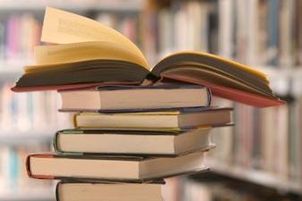 Հայ գրքի 500-ամյակին նվիրված միջոցառումներ` Վենետիկում