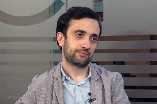 Директора школ отозвали иск против «Союза информированных граждан» и Даниела Иоаннисяна