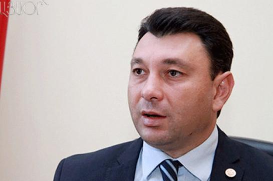 МИД РФ: Место встречи президентов Азербайджана иАрмении пока невыбрано