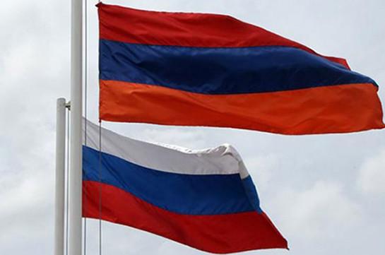 Հայաստանի կառավարությունը հավանության արժանացրեց ռազմական նշանակության արտադրանքի օգտագործման նկատմամբ հսկողության մասին ՌԴ հետ համաձայնագիրը