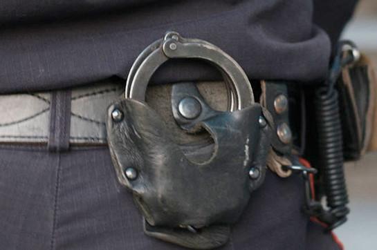 Գերմանիայում ձերբակալվել է 67 մանկապիղծ՝ մանկական պոռնոգրաֆիկ նյութեր պահելու համար