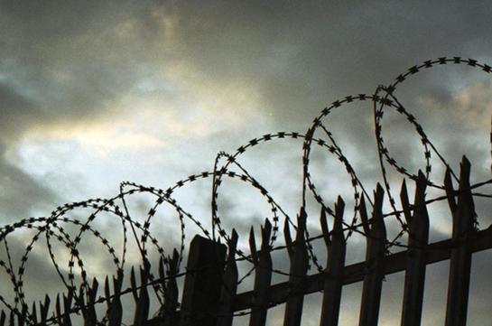 В итоге тюремного бунта вВенесуэле погибли минимум 37 человек