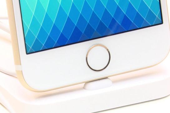 Японские ученые предложили бриться с помощью iPhone