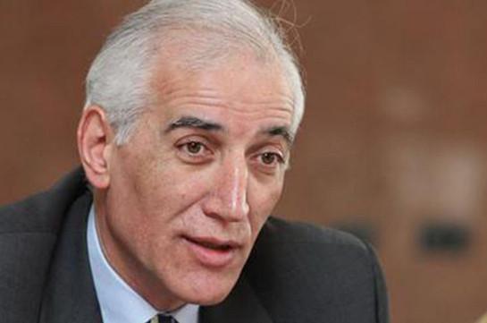 Прогноз: Внутренние проблемы Грузии могут привести к блокаде Армении