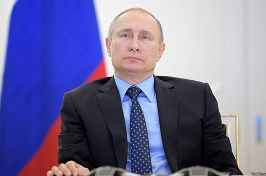Поставки смертельного оружия на государство Украину только ухудшат ситуацию— Путин