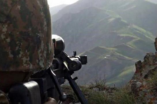 Нахиджеван - кощеево яичко тюркского мира. Баку реализует программы оборонительного характера