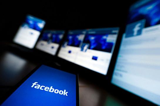 Facebook начнет брать с компаний плату за использование WhatsApp