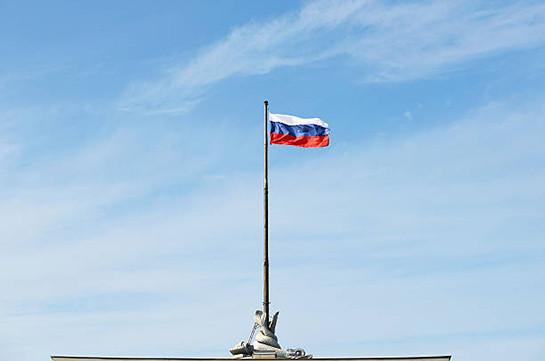 Կոլումբիայում ՌԴ դեսպանատունը հաստատել են Արսեն Ոսկանյանի մահվան մասին լուրը