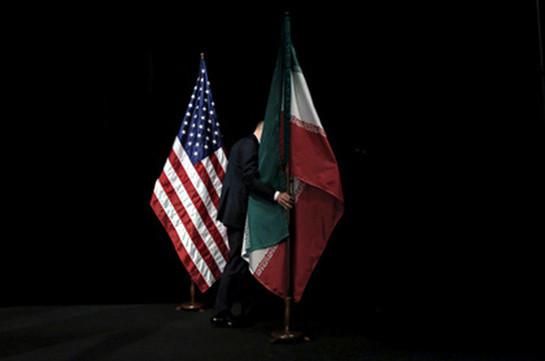 СМИ узнали о новой стратегии США в отношении Ирана