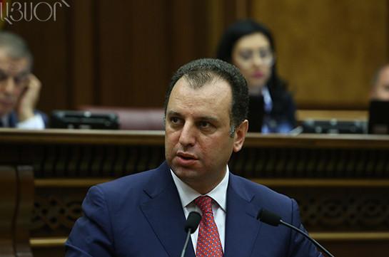 Պաշտպանության նախարարը արձագանքել է Վրաստանում ՆԱՏՕ-ի զորավարժություններին Հայաստանի չմասնակցելու մասին լուրերին