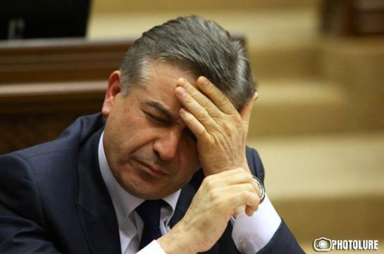 Премьер: Армения может стать наилучшей площадкой для выхода на рынки ЕАЭС, ЕС и Ирана