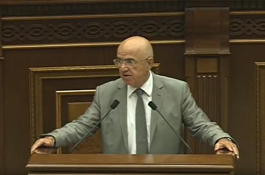 Միգրացիոն ծառայության միջնորդությամբ՝ շուրջ 6000 ՀՀ քաղաքացու նկատմամբ ՌԴ պատժամիջոցները վերացել ու մեղմացել են