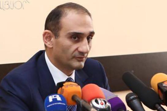 Армения готова к Единому таможенному кодексу ЕАЭС