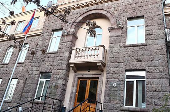 Համայնքի ղեկավարի հերթական ընտրություններին 49 համայքում գրանցվել է 135 թեկնածու. ԿԸՀ