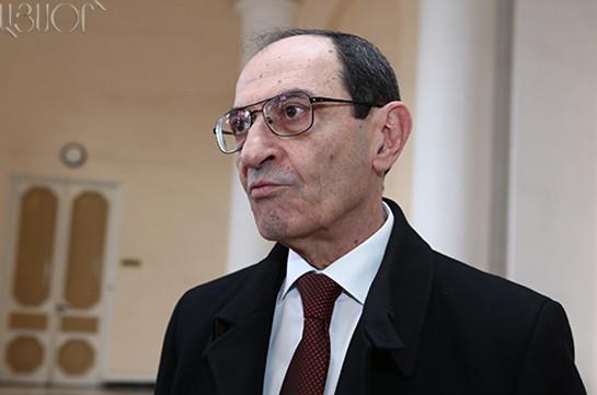Հայաստանը դեմ է ԵԱՏՄ-ում Ադրբեջանի հնարավոր անդամակցությանը