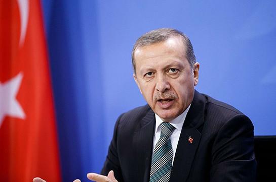 Провал операции «Бюльбюль». Эрдоган заподозрил в Поладе скрытого гюлениста?