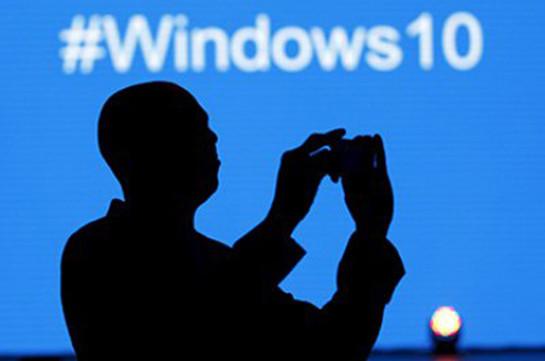 Windows 10-ի թարմացումը հանգեցրել է անվերջանալի մահվան էկրանի