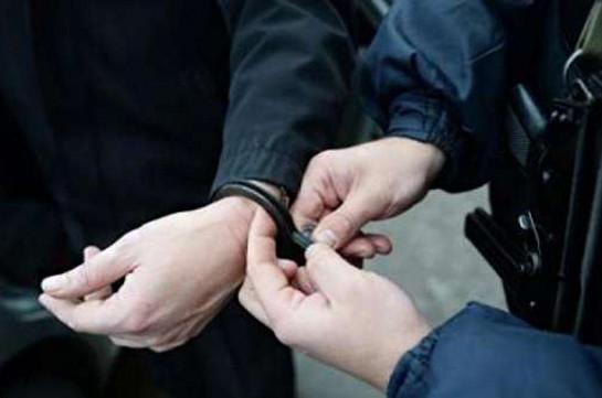 В Турции выданы ордера на задержание более 100 человек из-за связей с ФЕТО