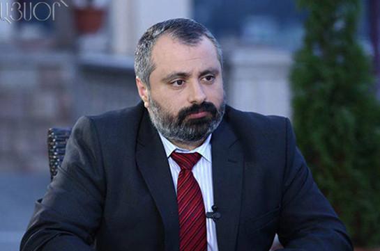 Руководитель Минобороны Азербайджана встретился сначальником ГенштабаВС Грузии