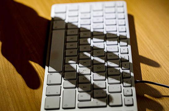 Миллионы компьютеров впервые оказались под угрозой взлома из-за плеера