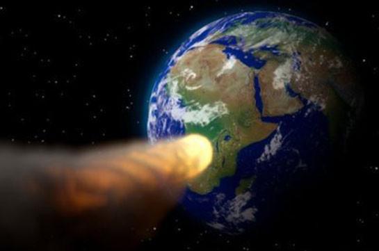 В 2058 году учёные прогнозируют «очередной» конец света