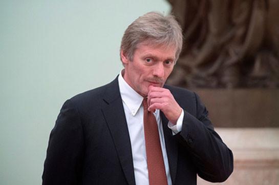 ОМосийчуке вЧечне давно забыли— Рамзан Кадыров